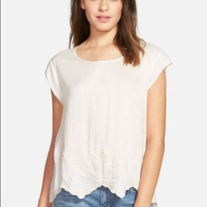 Nordstrom's Blouse Size XS